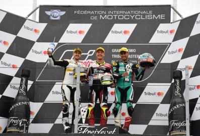 podio moto 2 1