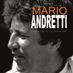0036643_mario-andretti-immagini-di-una-vitaa-life-in-pictures-copia-firmata-dallautoresigned-copy-by-the-aut