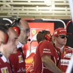 GP GIAPPONE F1/2017