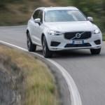 Volvo New XC60