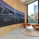 Volvo Studio Milano 13
