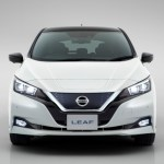 426201825-nissan-fuses-pioneering-electric-innovation-and-propilot-technology-to