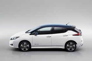 426201834-nissan-fuses-pioneering-electric-innovation-and-propilot-technology-to