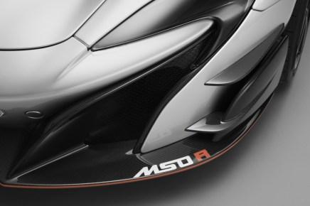 8414-McLaren_MSO-R+Personal+Commission_013