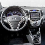 Hyundai-ix20-App-Mode-interni(1)