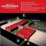 Milano-AutoClassica