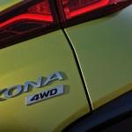 Nuova Hyundai Kona_esterni-3