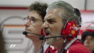 arrivabene 1