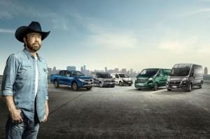 Fiat-Professional_Chuck-Norris_06