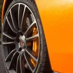8581-McLaren+Winter+Tyres+271117_01
