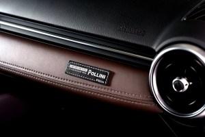 Mazda-Pollini