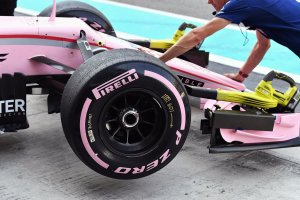 hypersoft test pirelli abu
