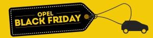Opel-Black-Friday
