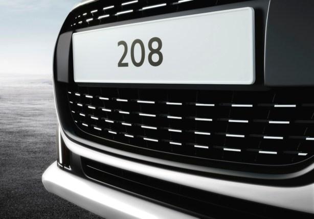 Peugeot 208 Black Line (2)_1