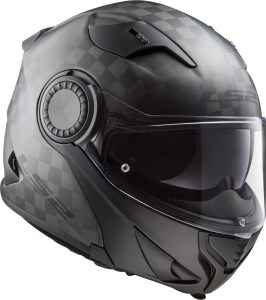 ff313-vortex-solid-matt-carbon-black-503131298-e