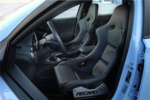 New Hyundai i30 N