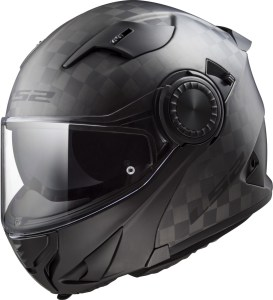 ff313-vortex-solid-matt-carbon-black-503131298-01