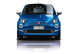 171219_Fiat_Famiglia Mirror_03