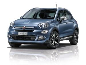 171219_Fiat_Famiglia Mirror_09