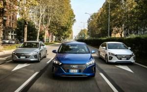2.Hyundai-Ioniq-gamma
