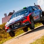 4.i20_Coupe_WRC_2017_1