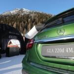 Mercedes-Benz 4Matic Tour BY FISCHER 2017-18 (12)