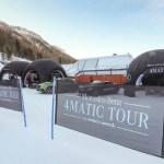 Mercedes-Benz 4Matic Tour BY FISCHER 2017-18 (13)