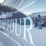 Mercedes-Benz 4Matic Tour BY FISCHER 2017-18 (14)