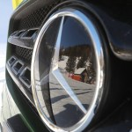 Mercedes-Benz 4Matic Tour BY FISCHER 2017-18 (17)