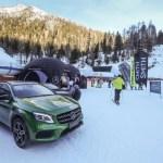 Mercedes-Benz 4Matic Tour BY FISCHER 2017-18 (18)