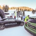Mercedes-Benz 4Matic Tour BY FISCHER 2017-18 (1)