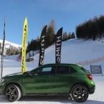 Mercedes-Benz 4Matic Tour BY FISCHER 2017-18 (7)