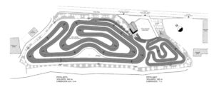 Pista Driving Experience