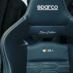 Sparco, Monza 03122017-115