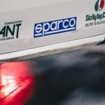 Sparco, Monza 03122017-91