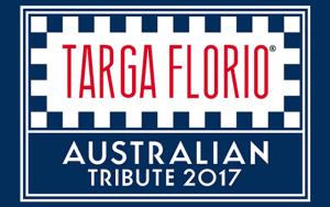 targa florio australian tribute