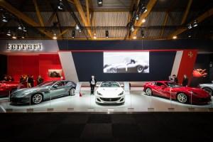Ferrari_Benelux
