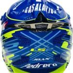 Joan_Pedrero_helmet_c