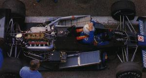 Ligier-JS29-Alfa-Romeo-1987-senza-carrozzeria