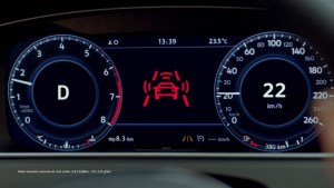 media-VW Brand Campaign 07