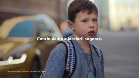 media-VW Brand Campaign 08