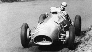 formula-1-pirelli