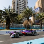 DS_Virgin_Racing_Cile_1