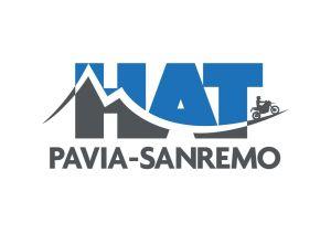 Logo_HAT_PAVIA_SANREMO_preview