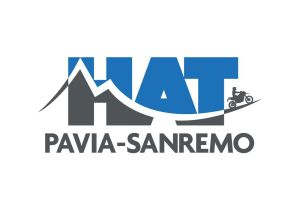 Logo_HAT_PAVIA_SANREMO_preview