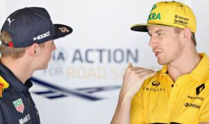 Max-Verstappen-Nico-Hulkenberg