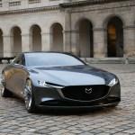 Mazda_VISION_COUPE
