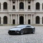 Mazda_VISION_COUPE-most_beautiful_concept_award-2018-6
