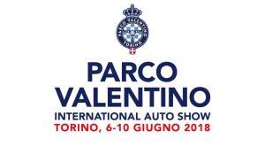 Parco_Valentino_2018_logo-770×470