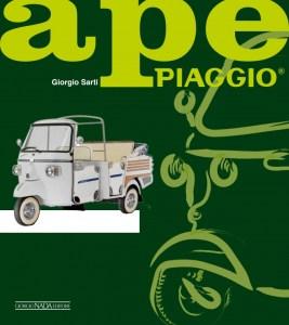 ape_piaggio